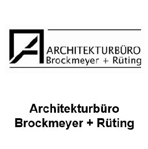 Architekturbüro Brockmeyer Rüting