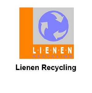 Lienen Recycling