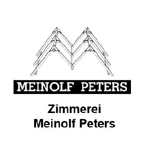 Zimmerei Meinolf Peters